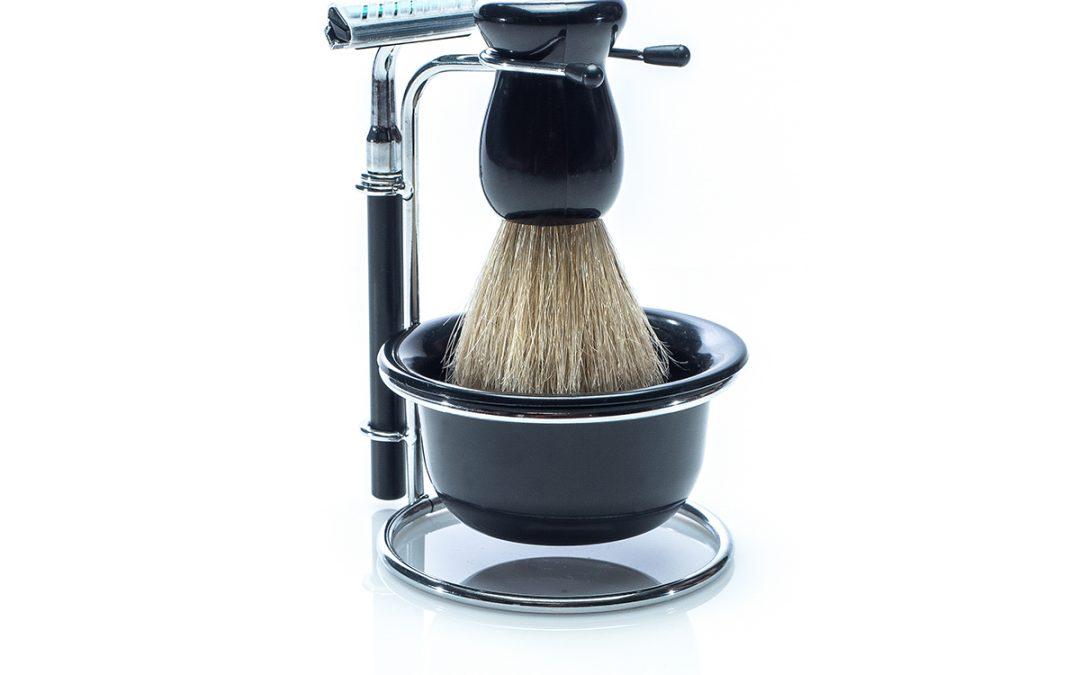 Barbier Barbière VS Coiffeur Coiffeuse