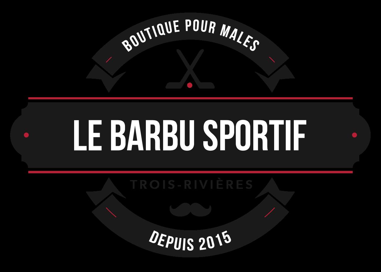 Le Barbu Sportif