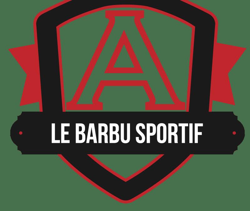 Une Académie pour Barbière