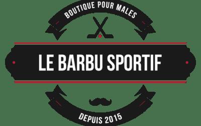 Finally! The first aesthetic salon for Men only has arrived in Terrebonne- Barbu Sportif Terrebonne